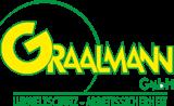 Graalmann GmbH Logo